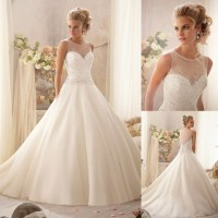 Designer bridesmaid gowns