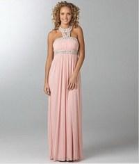 Dillard formal dresses