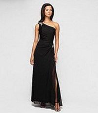 Dillards Plus Size Dresses Clearance - Prom Dresses 2018