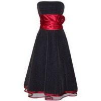 Emo prom dresses
