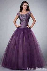 Formal Dresses: Semi Formal Dresses Mature Women