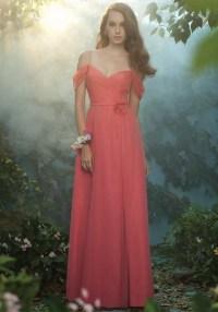 Fairytale Bridesmaid Dresses - Wedding Dresses In Redlands
