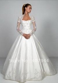 Famous wedding dress designers