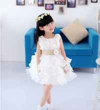 Formal dresses for toddlers