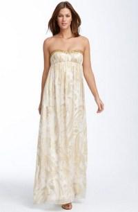 Greek style prom dresses