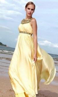 Greek Goddess Prom Dress | www.imgkid.com - The Image Kid ...