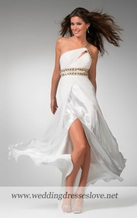 greek prom dresses greek style prom dresses