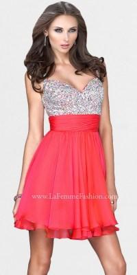 Prom Dresses: Vintage Prom Dresses Under 50