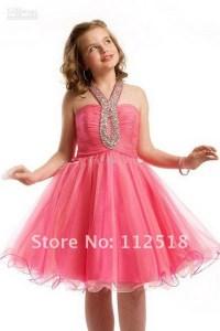 Dress For Kids Prom | www.imgkid.com - The Image Kid Has It!