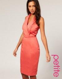 Formal Dresses: Semi Formal Dresses For Petites