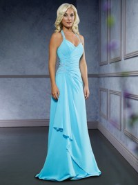 Bridesmaid Dresses Immediate Delivery