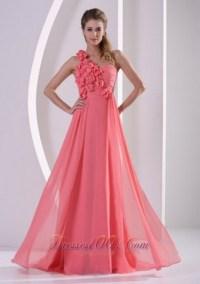 Bridal Gowns Cincinnati Oh - Flower Girl Dresses