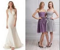 Ross prom dresses