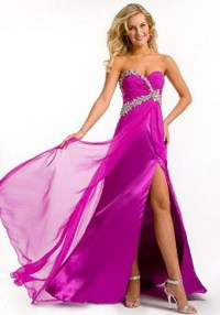 Party Dresses At Ross - Discount Evening Dresses