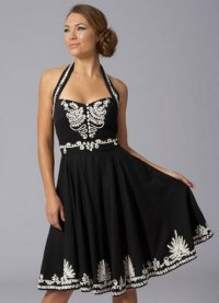 Prom Dresses For Large Bust - Boutique Prom Dresses