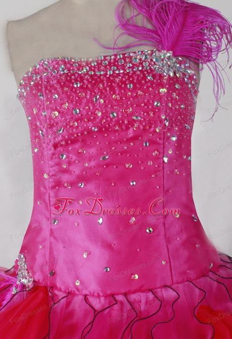 Formal Dresses: Formal Dresses For Toddlers