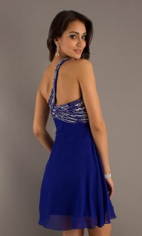 Winter semi formal dresses