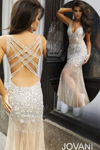Best prom dresses 2015