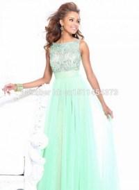 Dillards prom dresses 2015