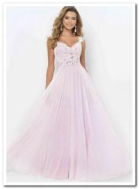 formal dances on pinterest wrist corsage modest prom dresses