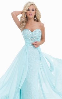 √ Dillards formal dresses plus size