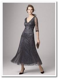 Mother Of The Bride Dresses Vera Wang - Bridesmaid Dresses
