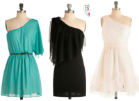 All occasion dresses