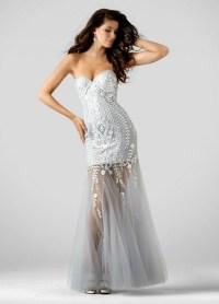 Prom Dresses Dillards 2017 - Boutique Prom Dresses