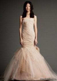 Vera wang mother of the bride dresses 2017