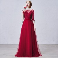 Winter formal dresses 2017
