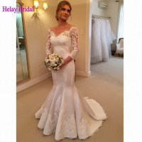Bridesmaid dresses 2016 fall