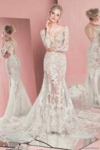 Designer bridesmaid dresses 2016