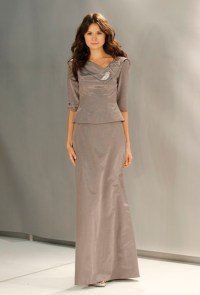 Plus Size Dresses For Mother Of The Groom Fall - Eligent ...
