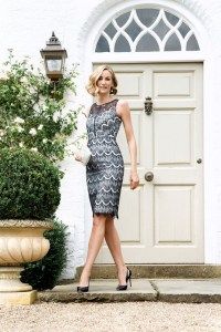 Spring mother of the bride dresses 2016