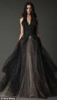 Vera wang mother of the bride dresses 2016