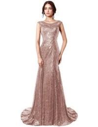Winter formal dresses 2016