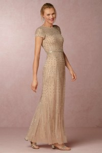 Mother of the bride summer dresses
