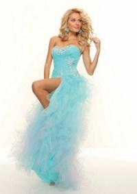Really nice prom dresses