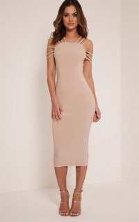 Dresses for wedding reception guest