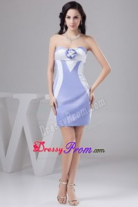 Short prom dress patterns