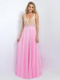 Flowy prom dresses 2017