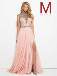 Homecoming dress designers