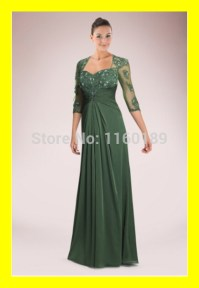 Long petite dresses special occasion
