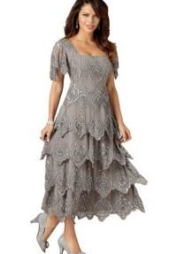 Petite Plus Size Dresses Special Occasion Uk - Discount ...