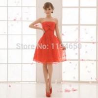 Special occasion petite dresses