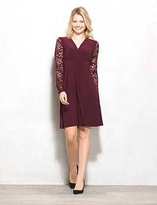 Petite Holiday Special Occassion Dresses
