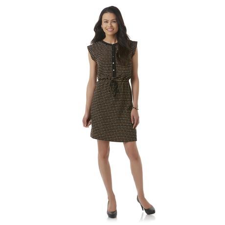 Womens petite dresses special occasion
