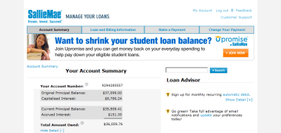I Said No to My Student Loan: One Borrower's Decision to Stop Paying | Alternet