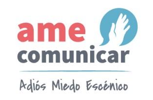 Adiós Miedo Escénico - AME Comunicar