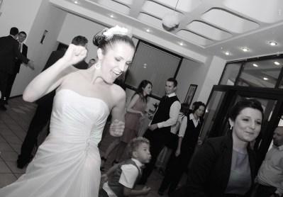 Najlepszy fotograf ślubny w Barcelonie